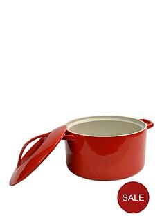 swan-round-casserole-red
