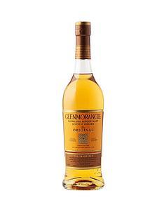 glenmorangie-10-year-whisky-70cl