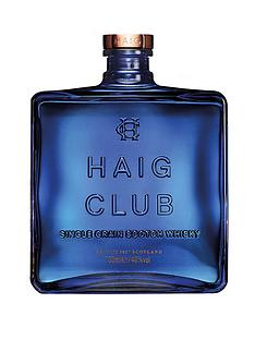 haig-club-whisky-700ml
