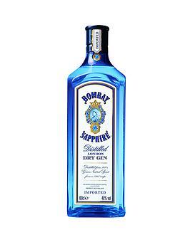 bombay-sapphire-gin-1-litre