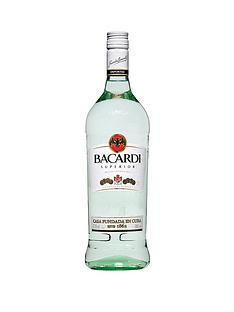 bacardi-rum-1-litre