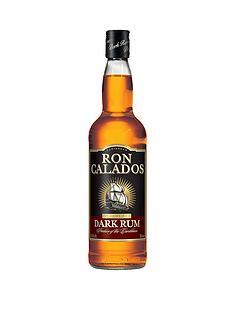 ron-calados-dark-rum-70cl