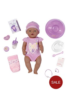 baby-born-interactive-ethnic-doll