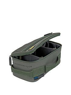 shimano-olive-small-accessory-case
