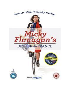 micky-flanagans-detour-de-france-live-blue-ray-dvd