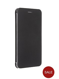 case-it-iphone-6-plus-executive-slimline-folio-case-black