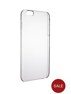 case-it-iphone-6-plus-gloss-hardshell-case