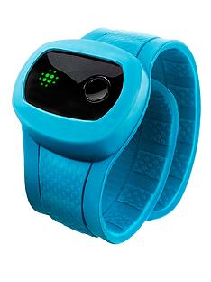 x-doria-kidfit-activity-tracker