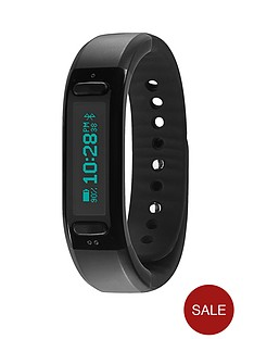 soleus-go-activity-and-fitness-tracker-band