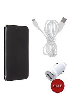 case-it-iphone-6-plus-case-bundle