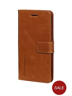 dbramante1928-iphone-6-leather-folio-case-tan