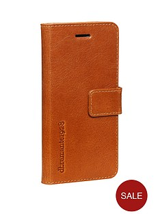 dbramante1928-iphone-6-plus-leather-folio-case-tan
