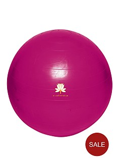 calmia-yoga-fitness-ball