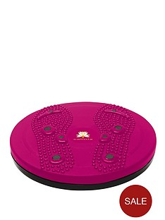 calmia-reflexology-twist-board-with-magnets