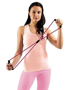 calmia-pilates-figure-8-work-out-expander