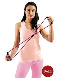 calmia-pilates-figure-8-work-out-expander