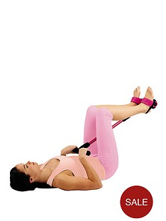 calmia-pilates-rowing-action-exerciser