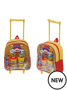 play-doh-activity-trolley-bag