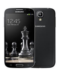 samsung-galaxy-s4-smartphone-black-deluxe-edition