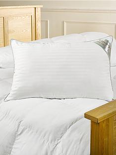cascade-home-luxury-feels-like-down-pillow
