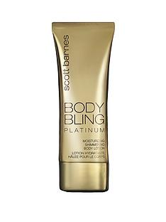body-bling-by-scott-barnes-platinum-120ml