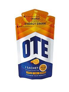 ote-14-x-43g-energy-drinks-orange-flavour