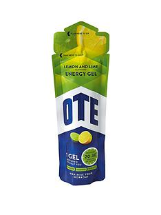 ote-20-x-56g-energy-gel-sachets-lemon-and-lime-flavour