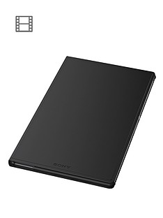 sony-style-cover-stand-for-xperiatrade-z3-tablet-compact