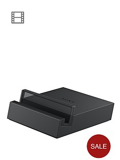 sony-magnetic-charging-dock-for-xperia-z2-and-z3-compact-tablets