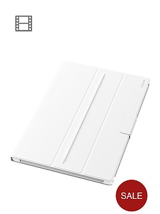 sony-style-cover-stand-for-xperia-z2-tablet