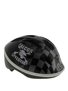 falcon-boys-bike-helmet