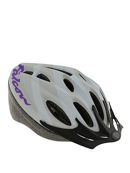 falcon-ladies-bike-helmet