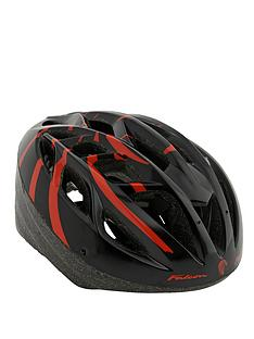 falcon-mens-in-mold-helmet