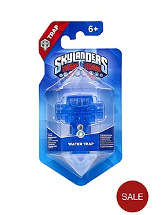 skylanders-trap-team-single-element-water-trap