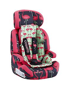 cosatto-zoomi-123-car-seat-flamingo-fling
