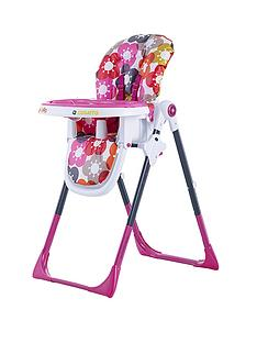 cosatto-noodle-highchair-poppidelic