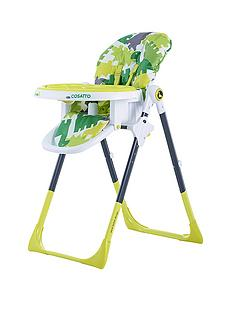 cosatto-noodle-highchair-c-rex
