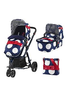 cosatto-giggle-3-in-1-travel-system-oh-la-la