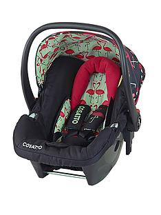 cosatto-hold-0-car-seat-flamingo-fling