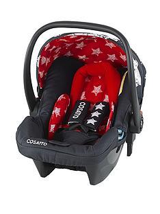 cosatto-hold-0-car-seat-hipstar