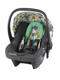 cosatto-hold-0-car-seat-firebird