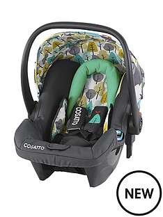 cosatto-to-fro-hold-group-0-car-seat