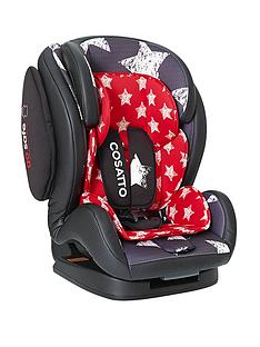 cosatto-hug-group-123-car-seat-hipstar