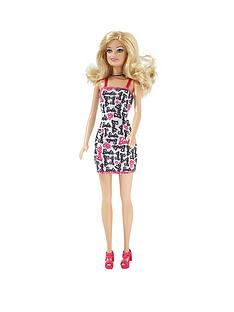 barbie-basic-doll-assorted