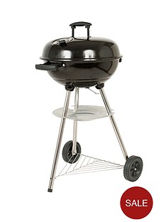 charcoal-kettle-bbq-black