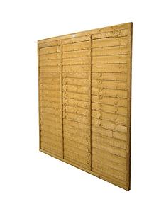 forest-3ft-trade-lap-fence-panel-6-pack