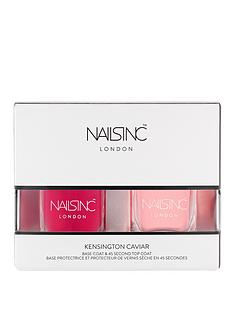 nails-inc-kensington-caviar-top-and-base-coat-duo
