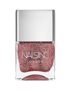 nails-inc-chelsea-square-nail-polish