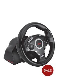 trust-gxt-27-force-vibration-steering-wheel