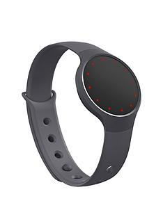 misfit-flash-activity-and-sleep-tracker-onyx